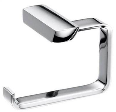 Soirée® Toilet Paper Holder