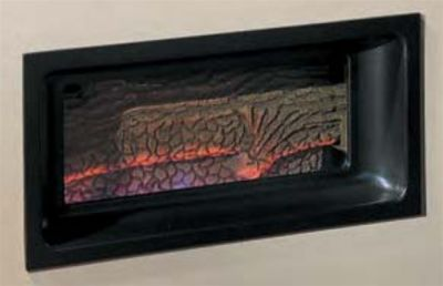 Ceramic Log Kit for RH-50B or RH-65B Heater