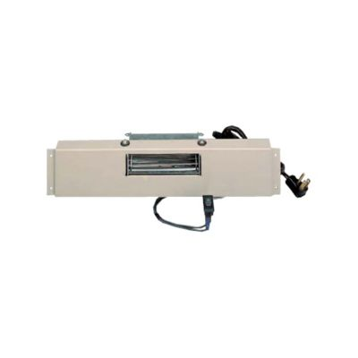 Automatic Blower for SR-18T Heater