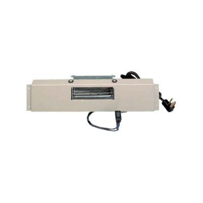 Blower for SR-30 Heater