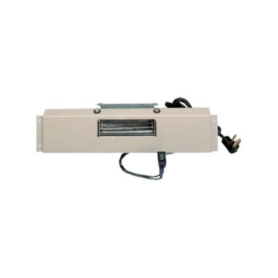 Automatic Blower for SR-30T Heater