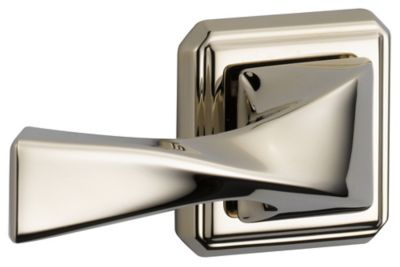 Virage® Front Mount Flush Lever
