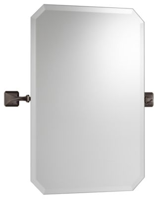 Virage® Wall Mirror - Venetian Bronze®