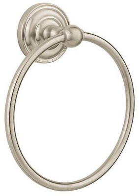 Redmond® Towel Ring