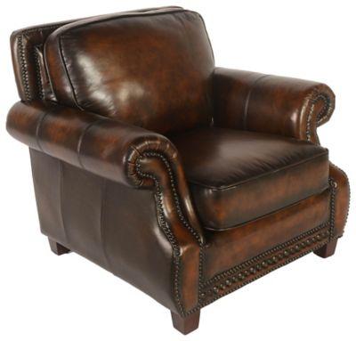 Prato Chair