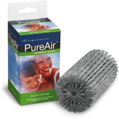 AFCB PureAir Refrigerator Air Filter