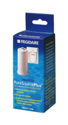 Pure Source Refrigerator Filter