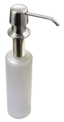 Preferra Soap and Lotion Dispenser
