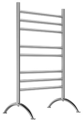 Metro Collection™ 98-Watt Freestanding Towel Warmer