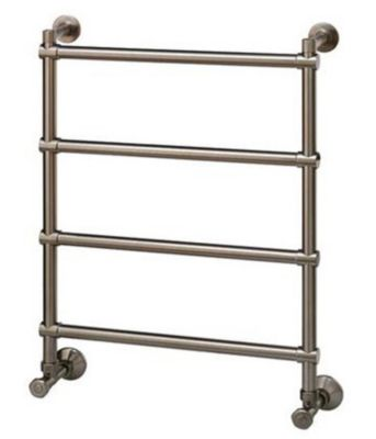 Fifth Avenue Collection™ Hydronic Towel Warmer
