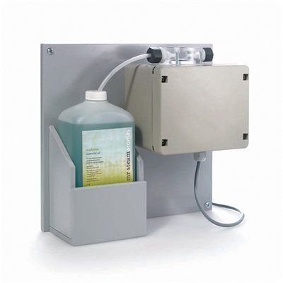 AromaSteam® System