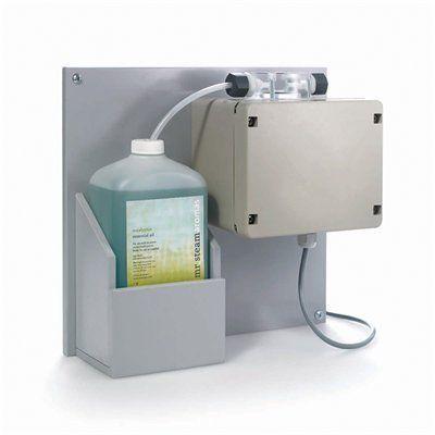 AromaSteam™ Oil - Breathe