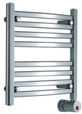 Broadway Collection™ 100-Watt Towel Warmer