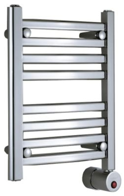 Broadway Collection™ 200-Watt Towel Warmer