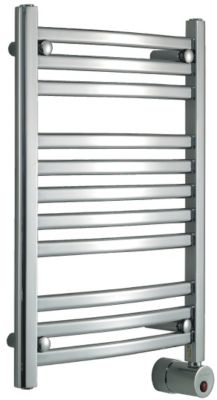 Broadway Collection™ 400-Watt Towel Warmer