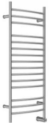 Metro Collection™ 168-Watt Wall Mount Towel Warmer