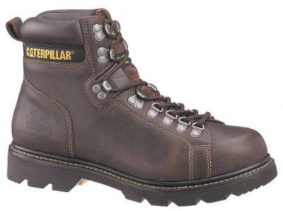 Industrial Alaska FX TechniFlex® 6