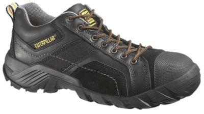 Light Industrial Argon SRX™ Men's Composite Toe Work Shoe