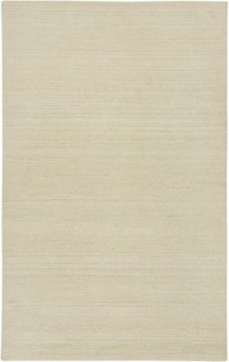 Country Area Rug - Ivory