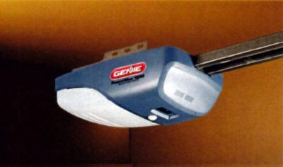 PowerMax® 1200 Screw Drive Garage Door Opener