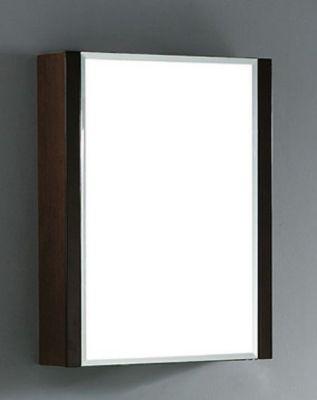 Epic Framed Medicine Cabinet