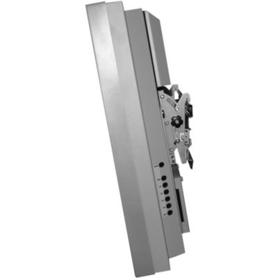 Non-Articulating Wall Mount with Tilt