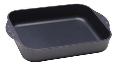 4.8 qt. Roasting Pan