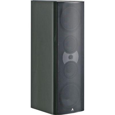 8200e THX Ultra2 Front-Channel Speaker - Gloss Black