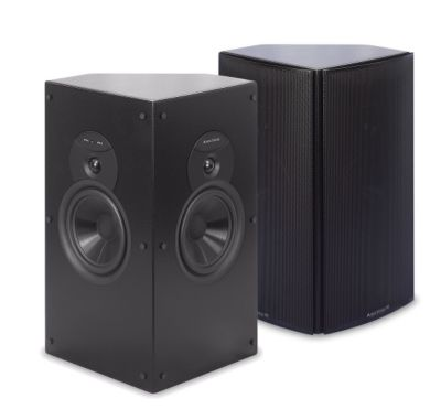 8200e THX Ultra2 Dipole-Bipole Surround Speakers - Pair