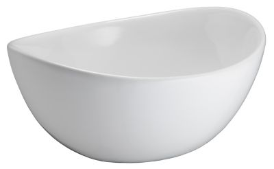 Cascade™ Above Counter Basin