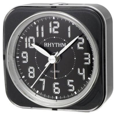 Nightbright 826 Alarm Clock
