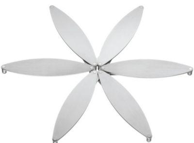 WMF Flower Expandable Trivet - Matte