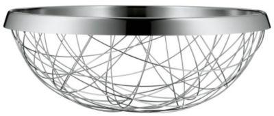 WMF Living Lounge Basket Chaos - Matte
