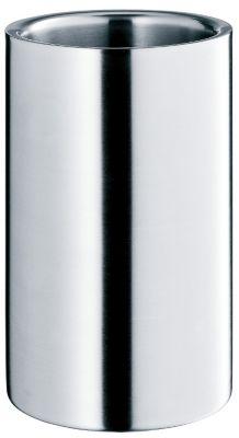 WMF Manhattan Wine Cooler - Matte