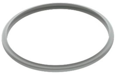 WMF Perfect Plus Sealing Ring