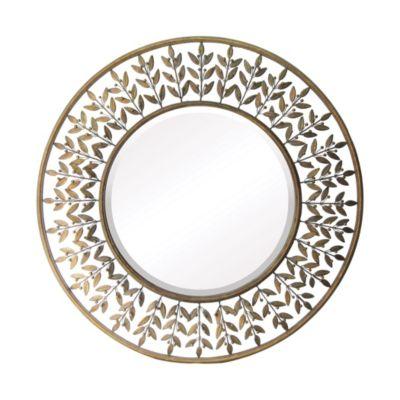 Willow Brook Mirror