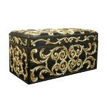 Versace Box