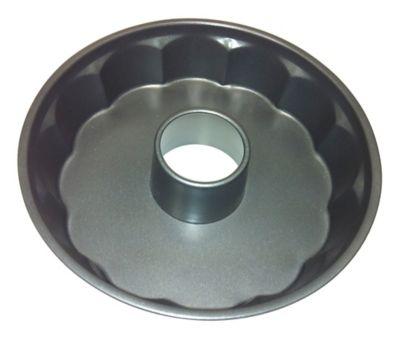 Bundt Style Cake Mould Pan