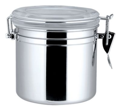 Air Tight Canister