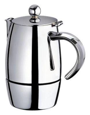 Liberta 6 Cup Espresso Coffeemaker