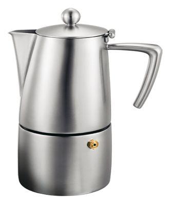Milano 10 Cup Espresso Coffeemaker