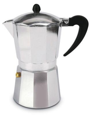 9 Cup Espresso Coffeemaker