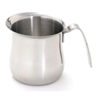 17oz Milk Frothing Pitcher