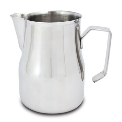 15oz Spouted Frothing Pitcher