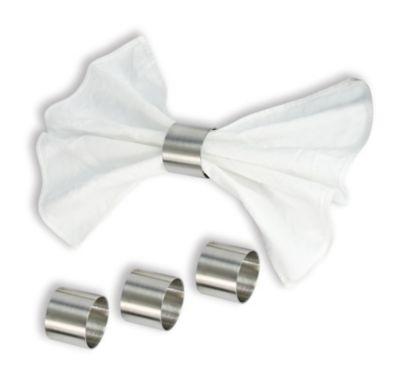 Napkin Ring (Set of 4)