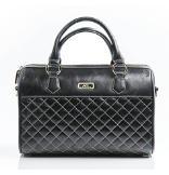 Islington Top Handle Bag