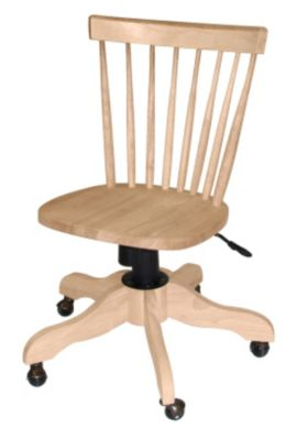 Xpress Copenhagen Desk Chair