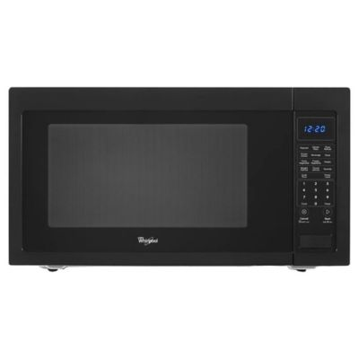 cu. ft. Countertop Microwave Oven DirectBuy, Inc.