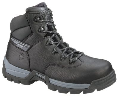 Men's Guardian CarbonMAX® Safety Toe Electrical Hazard 6