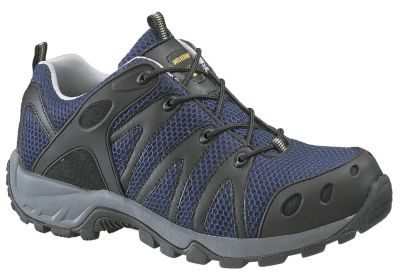 Men's Amherst Work Trail Runner